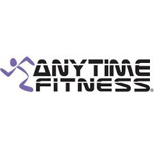 Anytime Fitness Forster