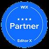 Wix Parnter