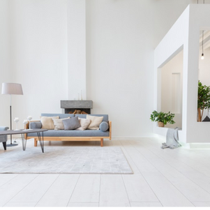 How to Make Your Home Feel Less Restrictive