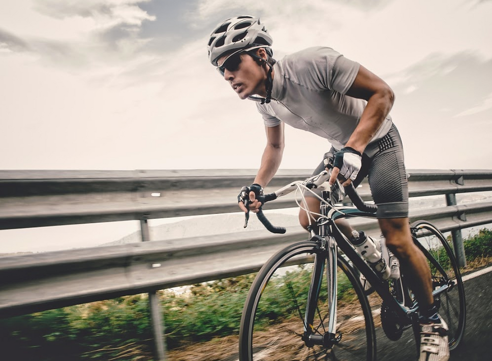 How to Get the Most Out of Cycling For Fitness