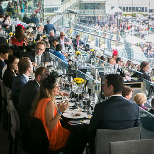 How To Win On The Melbourne Cup…in August