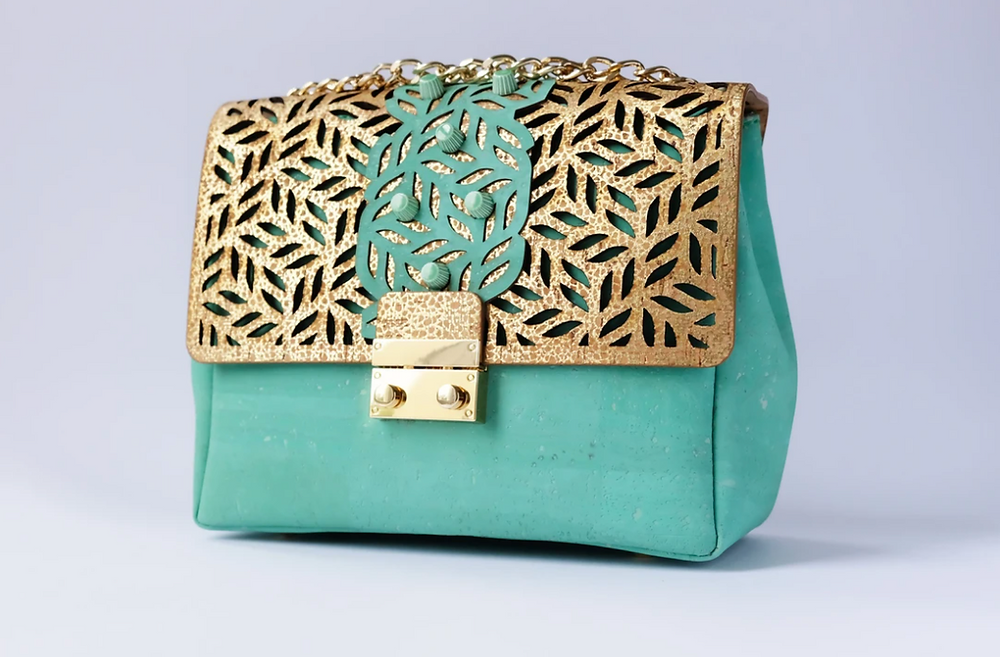 Kobi Sustainable Handbags