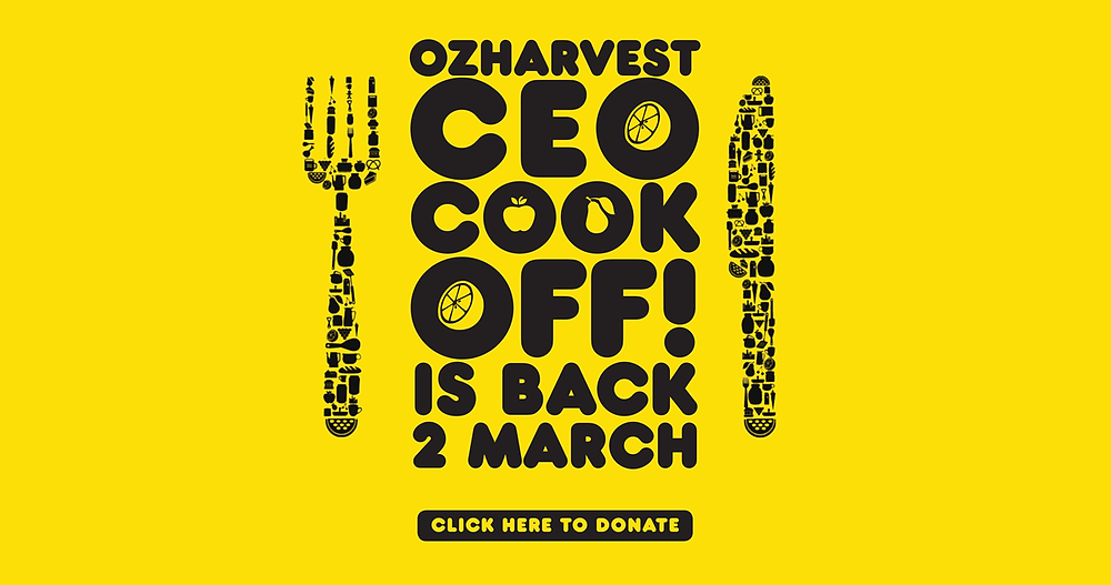 CEO Cookoff.png
