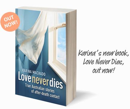 karina_machado_love_never_dies_out_now.jpg