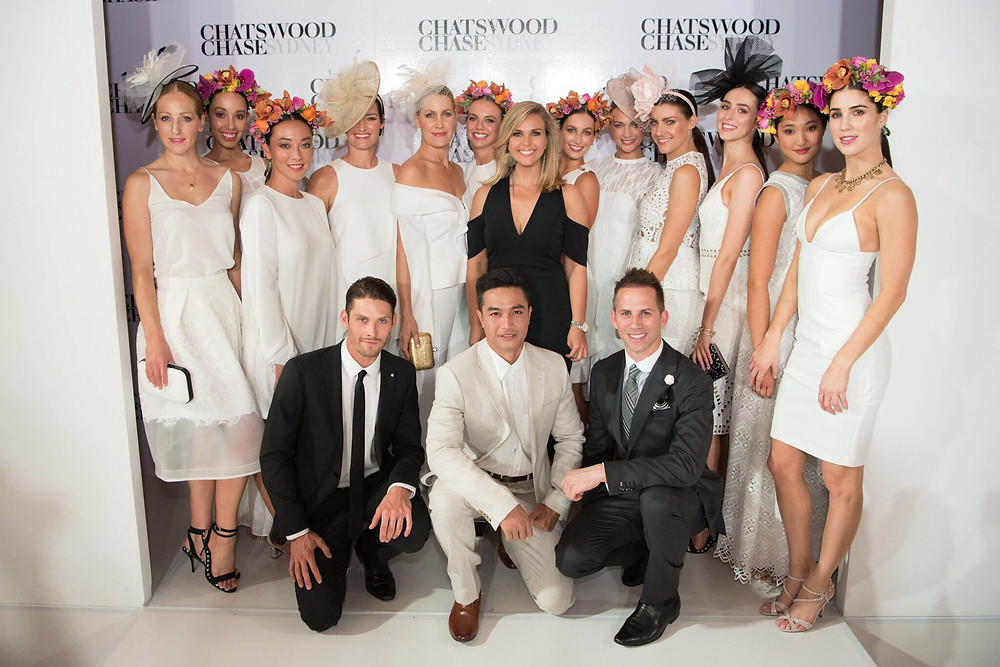Chatswood Chase Sydney
