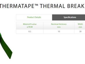 Thermal Performance Assessors, Private Certifiers and Council Building Inspectors.