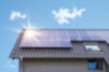Solar Energy Free Consultation