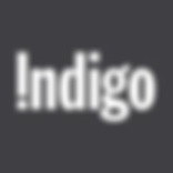 indigo-books-and-music-squarelogo.png