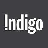 indigo-books-and-music-squarelogo.png