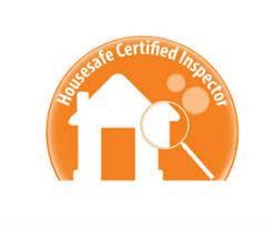 Housesafe Certified Inspector.jpeg