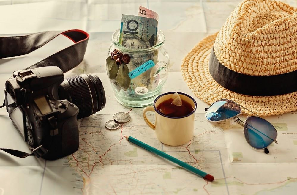Tips For Planning Out Your Australian Holiday