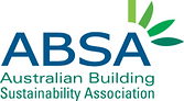 Australian building sustainability association