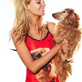Petflair: A Dream Come True for Pet Lovers