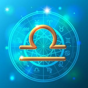October Horoscopes by Jennifer Angel