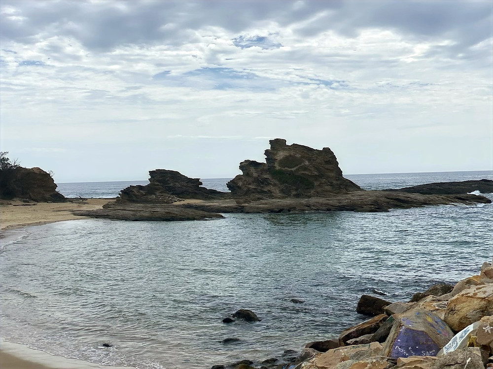 Nambucca Heads NSW