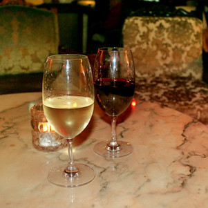Bar & Restaurant Review: Bar Petite Newcastle Beach