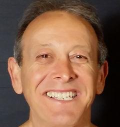 Dr Michael Elstein