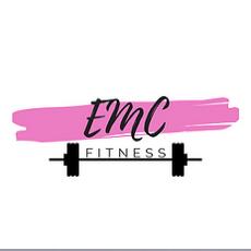 EMC Fitness