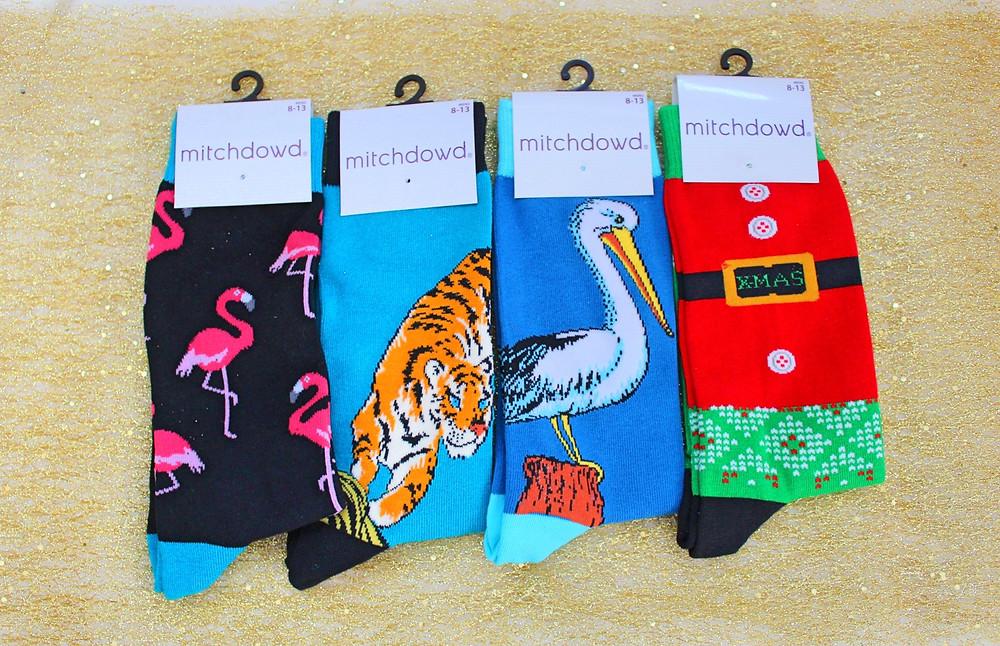 mitchdowd socks