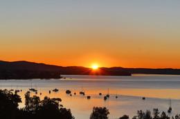 Koolewong NSW