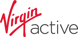 Virgin Active Sydney