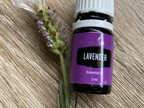 How to Make An Essential Oils Aroma Stick