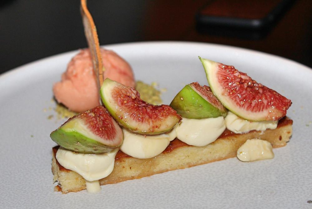 Silvester's Restaurant Sydney