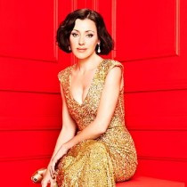 Tina Arena to light up Christmas at Woolworths Carols in the Domain