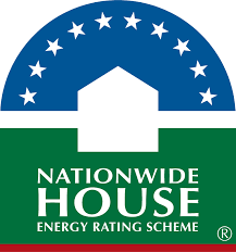 NATHERS house energy rating scheme
