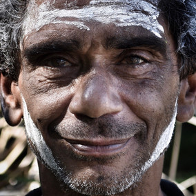 Kadoo Aboriginal Cultural Tours Sydney