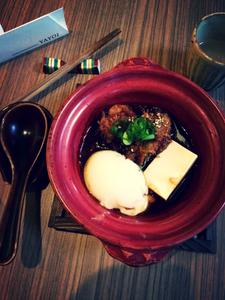 Restaurants Sydney Yayoi