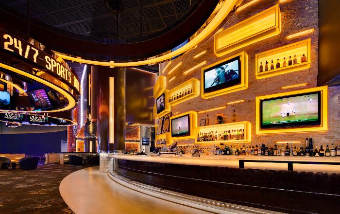 The Star Sports Bar.jpg
