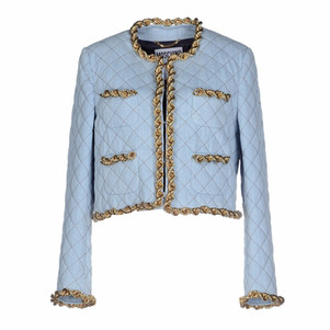 Designer Denim Jackets at Bargain Prices