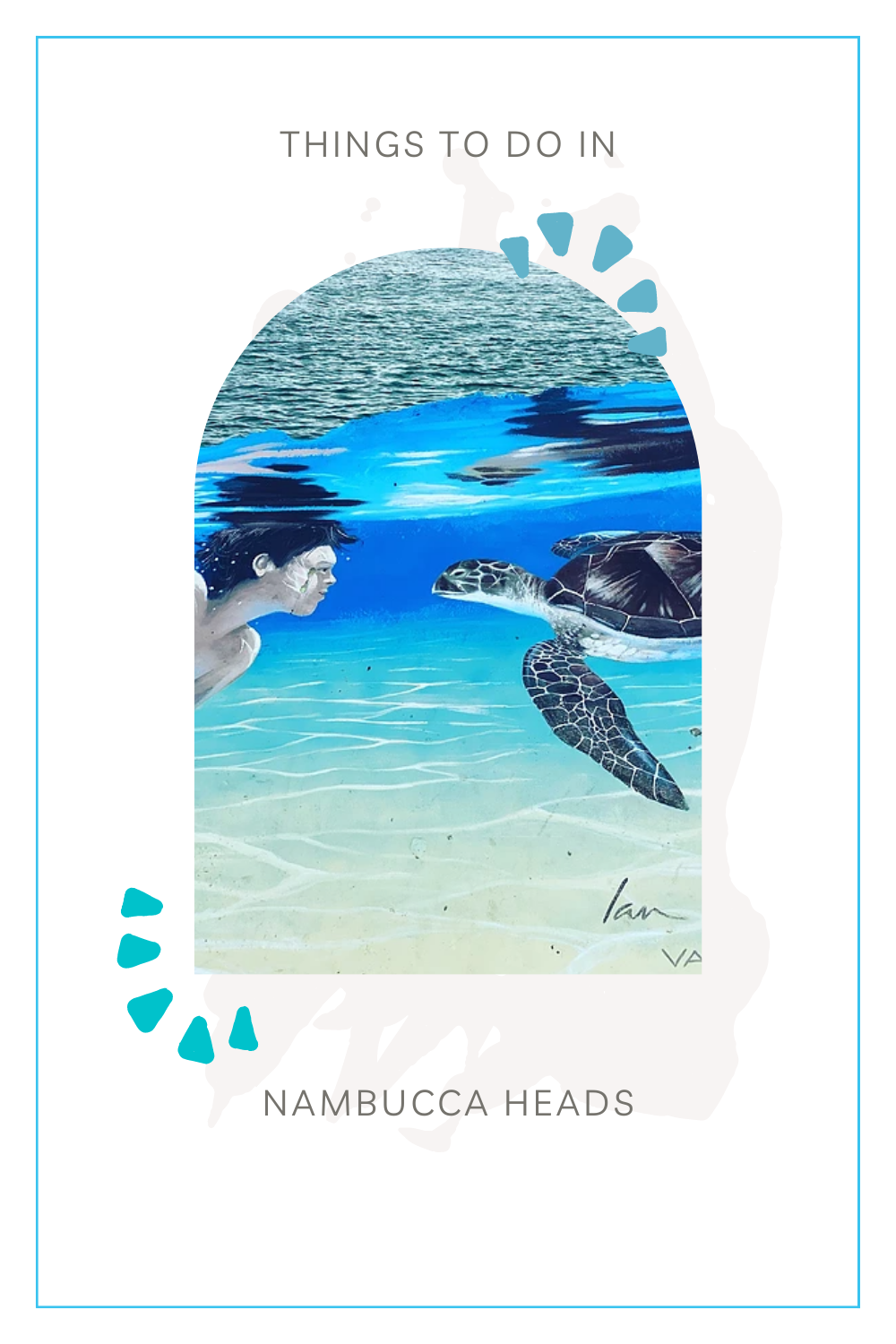 Things to do in Nambucca Heads