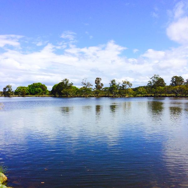 Coolongoolook NSW