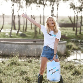 Sydney Chic Interview With Elyse Knowles