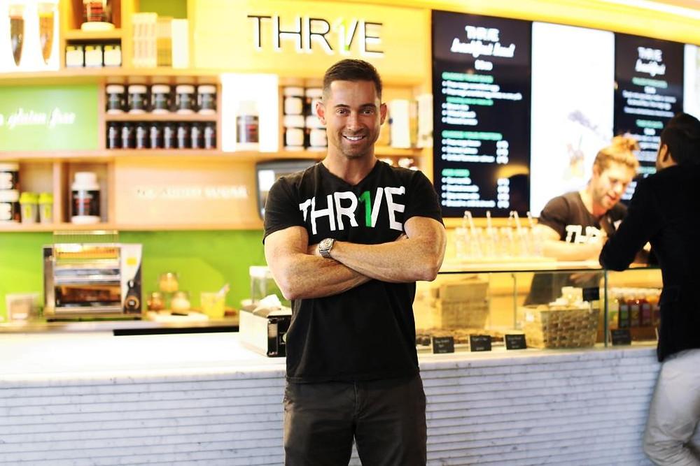 JOSH SPARKS CEO THR1VE Colour small.jpg