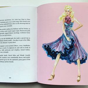 One Enchanted Evening - A Book About Stunning Classic Style and Social History