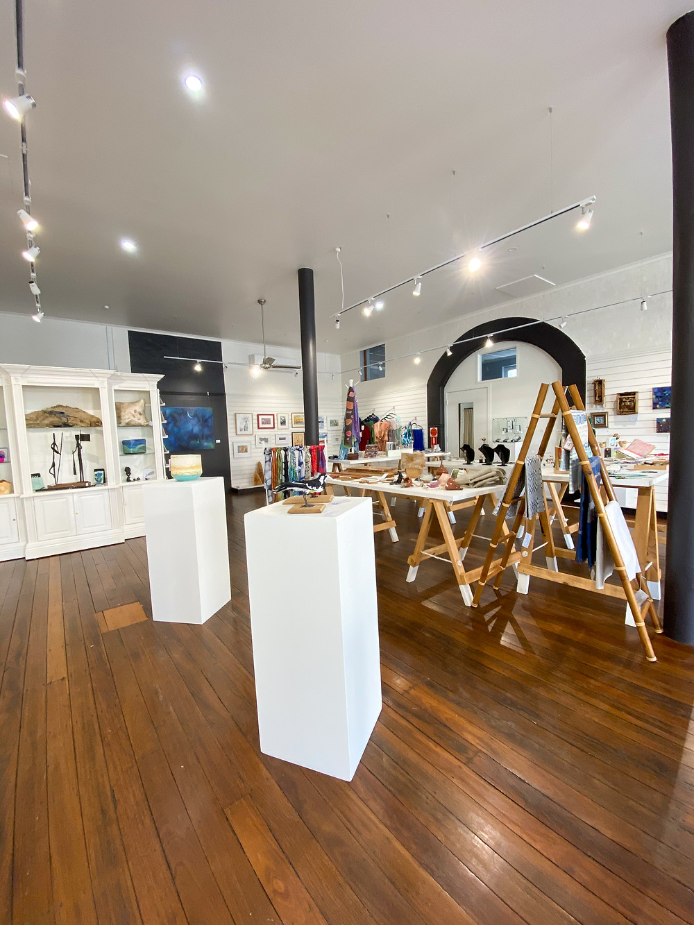 DUNGOG BY DESIGN