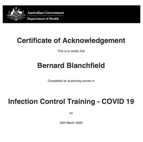 Coronavirus%20Infection%20Control%20Cert
