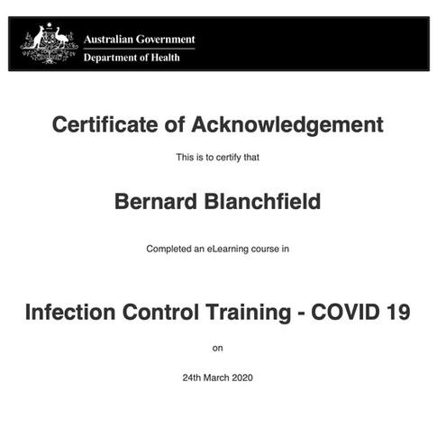 Coronavirus%20Infection%20Control%20Cert