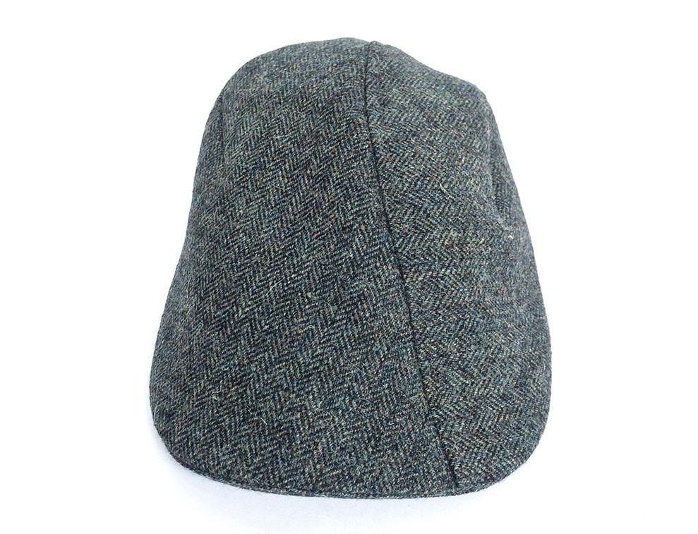 Karen Hendriksen hats