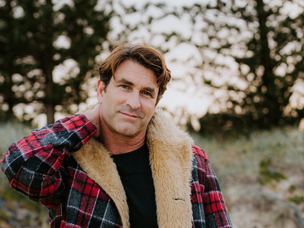 if we never dance again Pete Murray