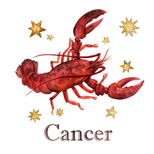 July 2017 Horoscopes by Jennifer Angel
