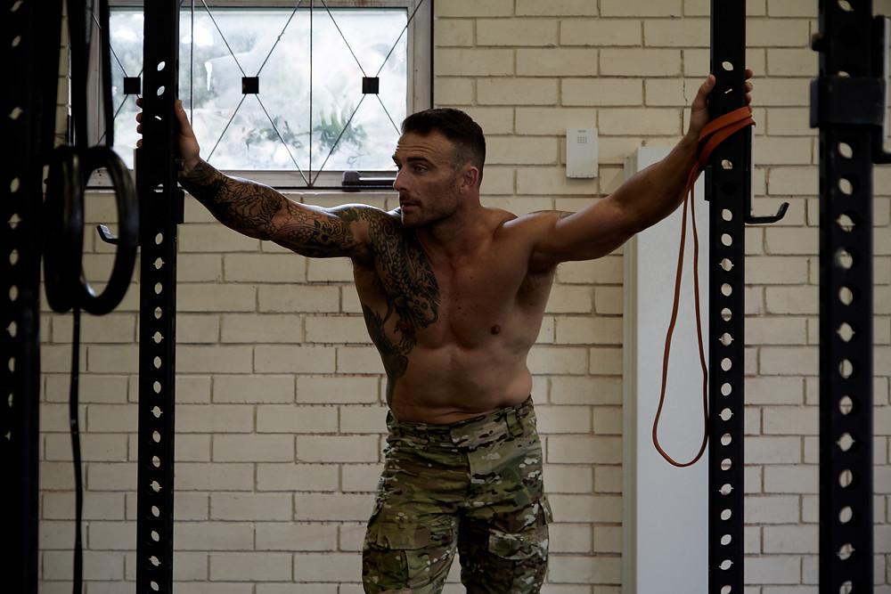 Commando Steve Fitness.jpg