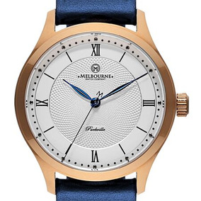 Melbourne Watch Company Online Luxury Watches