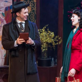 Theatre Review: She Loves Me