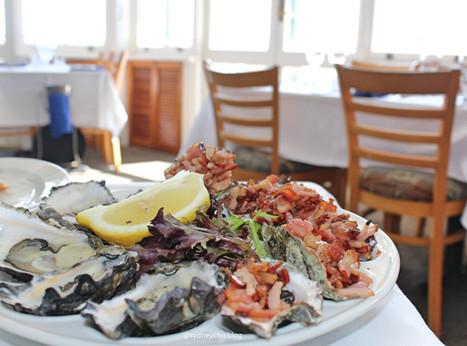 Doyles Watson's Bay Sydney