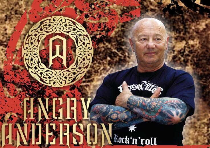 ANGRY ANDERSON.Jpeg