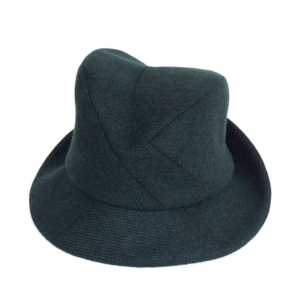 Karen Henriksen Hats for women